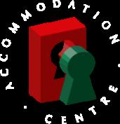 Accommodation Centre